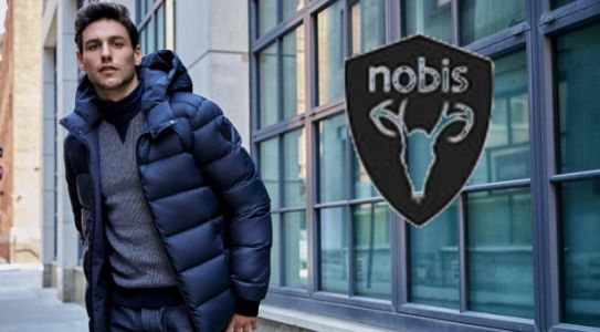 NOBIS - COLLECTION PREMIUM - FW19/20