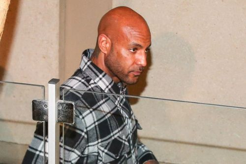 INFO CLOSER. Le domicile du rappeur Booba cambriolé