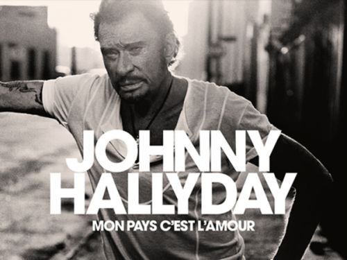 Album posthume de Johnny Hallyday : le chanteur avait déjà touché une avance de 1,5 million d'euros de son vivant