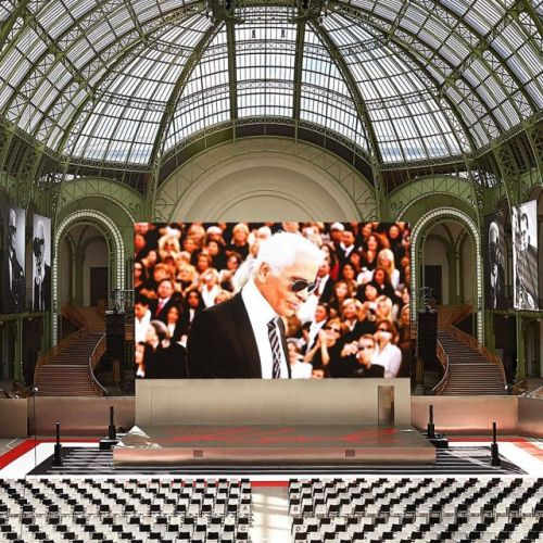 Karl for Ever, CFDA Finalists and more of the news you missed