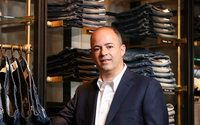 Frederick Lukoff quitte Stella McCartney pour Scotch & Soda