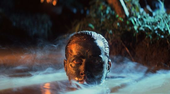 » Apocalypse Now Final Cut  » de Francis Ford Coppola
