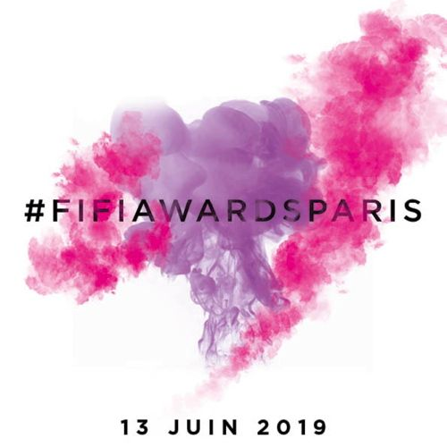 La Fragrance Foundation France remettra les fifi Awards 2019 le 13 juin prochain