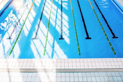 Fermeture des piscines à cause du Covid-19 : le point sur les conditions