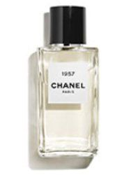 Chanel 1957 ~ new fragrance
