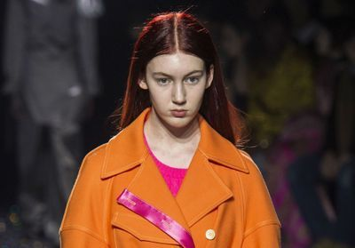 Fashion Week de New York:  5 tendances à retenir