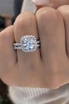Want to Buy 2 Carat Diamond Ring? Get a Complete Guide