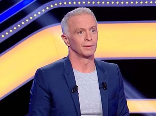 Samuel Etienne annoyed: his rant in full broadcast on France 3