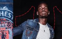 True Religion signe une collection pour le club anglais Manchester United